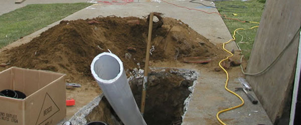 trenchless-sewer-repairs2