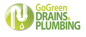 Go Green Drains & Plumbing